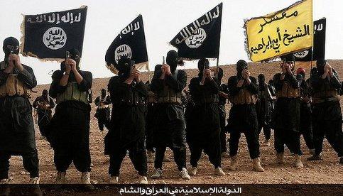 """Allarme terrorismo, espulsi dieci italiani collegati alla jihad. Alfano:""""Da anni risiedevano in Italia. Pronti ad andare in Siria a combattere"""""""