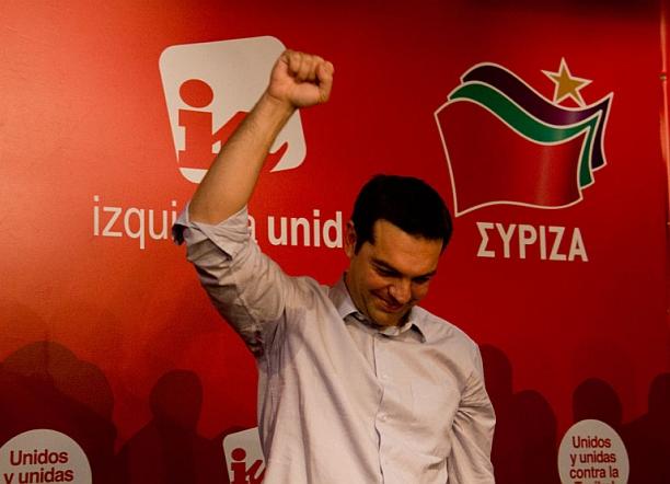 """Grecia, Tsipras invia una lettera alla Merkel: """"Senza aiuti è impossibile pagare il debito. Non sospenderò i pagamenti ai dipendenti pubblici"""""""