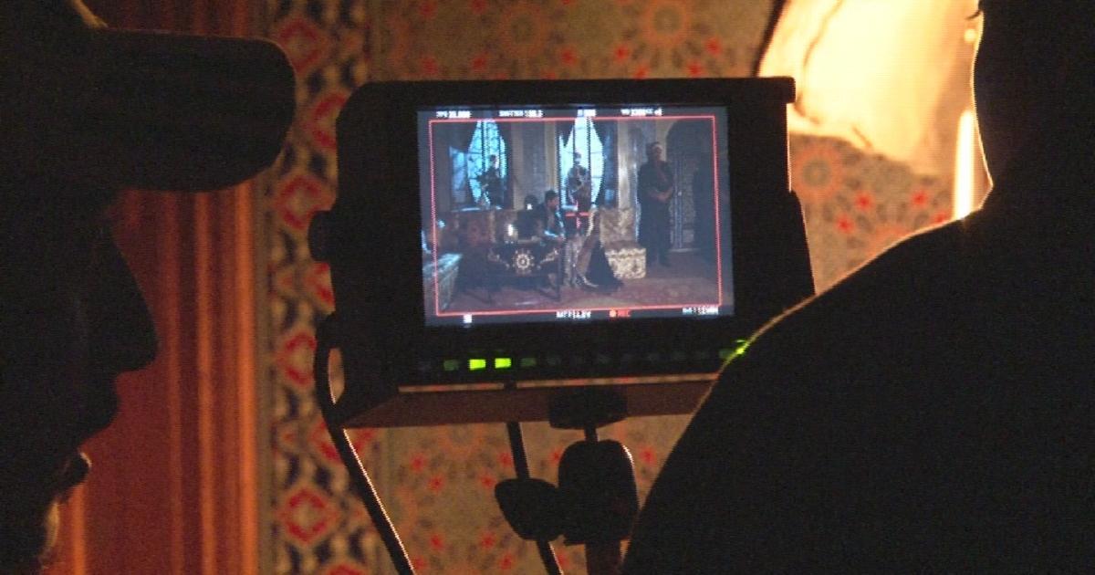La Turchia mette sotto accusa una emittente televisiva per aver usato la parola 'Dio' invece di 'Allah' nel doppiaggio di una fiction