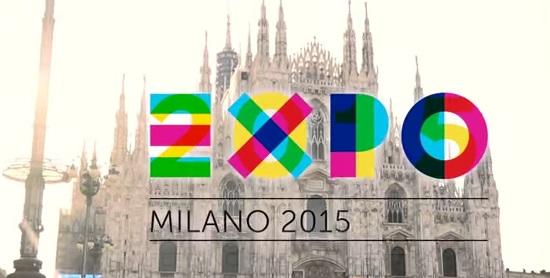 Expo 2015, inizia oggi la stesura della 'Carta di Milano'. A ottobre il documento verrà consegnato al segretario generale dell'Onu