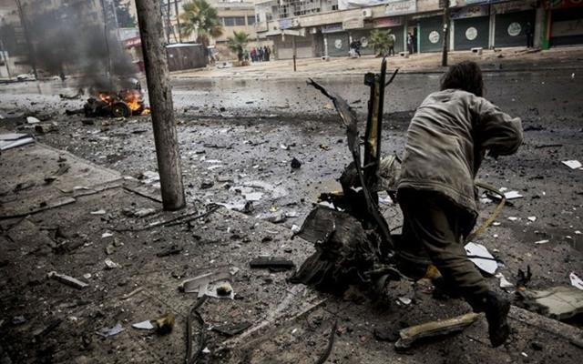 Terrorismo, l'Isis ha conquistato Sirte in Libia. L'ambasciatore italiano a Tripoli ha dato indicazioni ai connazionali di lasciare 'temporaneamente' la città