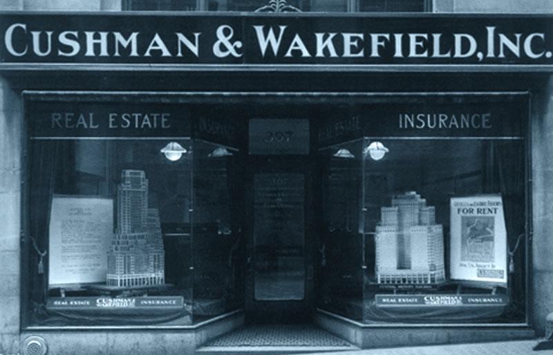 """Cushman & Wakefield, gli Agnelli vogliono vendere il loro colosso immobiliare: """"Valutiamo la cessione, ma al momento niente transazioni"""""""
