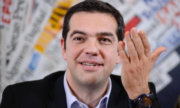 Grecia, Tsipras abbandona le promesse elettorali e cerca il compromesso con la Troika. Entro oggi presenterà la lista delle riforme che farà