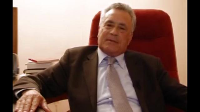 Palermo, arrestato insieme ad altre 26 persone il consigliere comunale Giuseppe Faraone. L'accusa è di concorso in tentata estorsione
