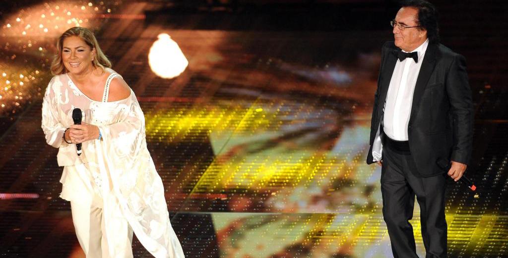 Sanremo 2015 fa il boom di ascolto nella sua serata di esordio, share medio al 49.34%. Lo hanno visto circa 12 milioni di italiani