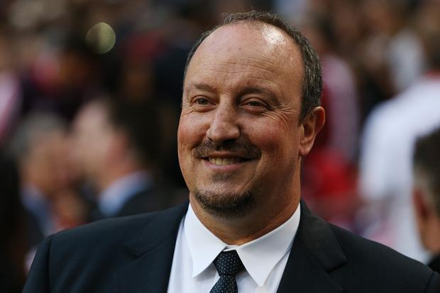 """Calcio, il Napoli vince al San Paolo contro l'Inter e conquista le semifinali di Coppa Italia. Benitez: """"Stiamo attraversando un ottimo momento"""""""