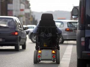 Torino, medico iraniano si finge paraplegico per intascare un risarcimento milionario dall' Ospedale Molinette