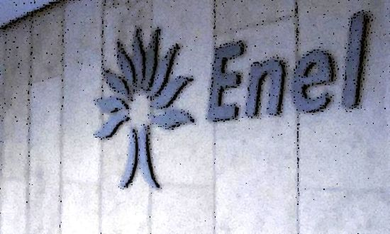 Privatizzazioni, il Tesoro cede il 5,74% del capitale di Enel e incassa circa 2,2 miliardi. La partecipazione pubblica della società scende al 25,5%