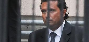 Costa Concordia, 16 anni di reclusione per Schettino ma niente arresto per ora. Il pm aveva chiesto 26 anni. Interdetto per 5 anni dalla professione