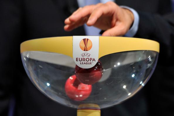 Ottavi di Europa league, è derby tra Roma e Fiorentina. Inter pesca il Wolfsburg, il Torino lo Zenit, il Napoli il Dinamo