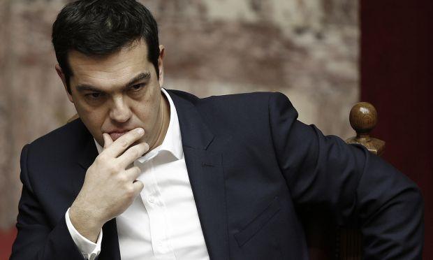 """Governo Tsipras, anche la Germania contro le proposte del premier greco: """"Devono continuare a trattare con la Troika"""""""