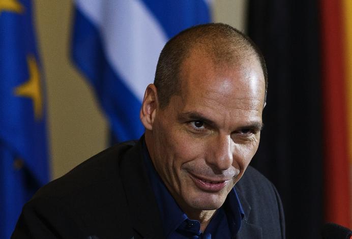 """Grecia, fumata nera alla riunione dell'Eurogruppo che rilancia: """"Ha fino a venerdì per decidere"""". Varoufakis ribatte: """"Proroga di 4 mesi per discutere nuovo accordo"""""""