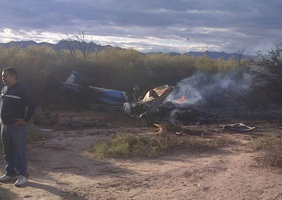 Argentina, collisione tra due elicotteri, 10 persone muoiono durante un reality. Tre erano alteti famosi