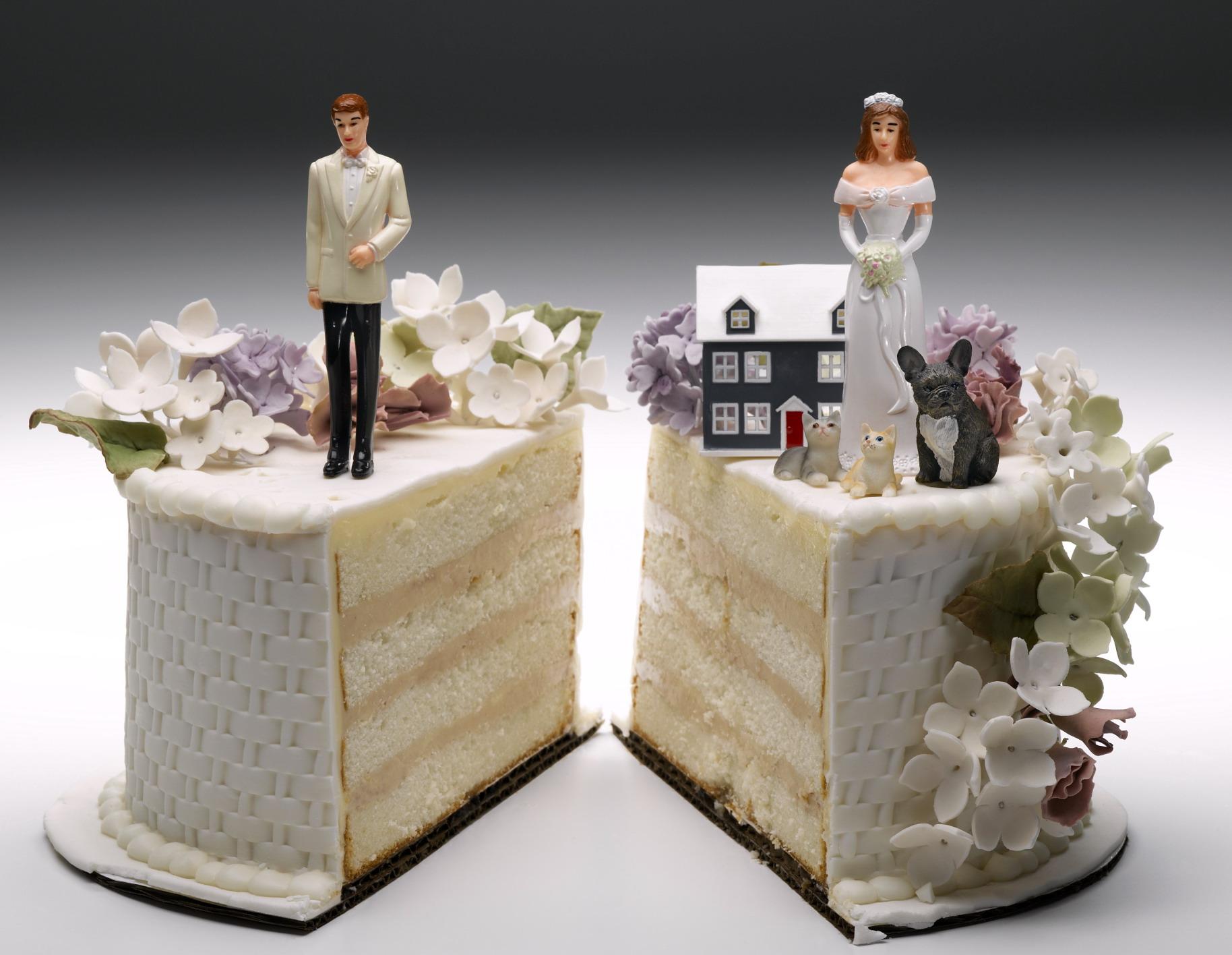 Divorzio breve, il provvedimento è stato approvato al Senato: i tempi di separazione passano da tre anni a sei mesi