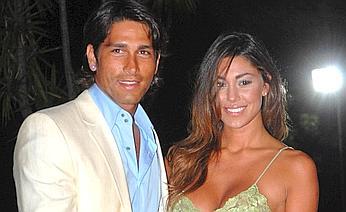 Rottura tra Belen e Stefano, la showgirl avvistata in un locale di Milano con il suo ex Borriello