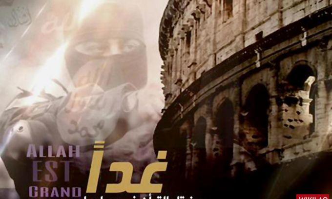 L'Isis arriva in Italia, smantellata cellula terroristica dedita al reclutamento di jihadisti: arrestai due albanesi e un italiano