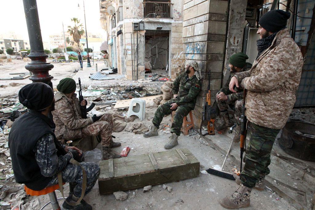 """Libia, quasi fatta per un Governo di unità Nazionale. Mogherini: """"Gli interventi militari non sono la soluzione"""""""
