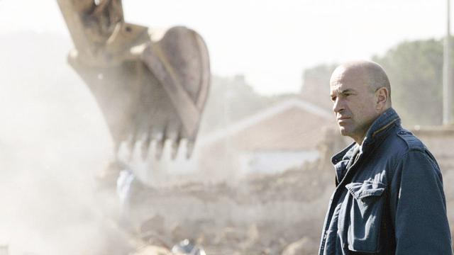 """Mafia Capitale, l'ex vice capogabinetto di Veltroni Odevaine confessa: """"Prendevo soldi da Buzzi, ero lo spicciaproblemi"""""""