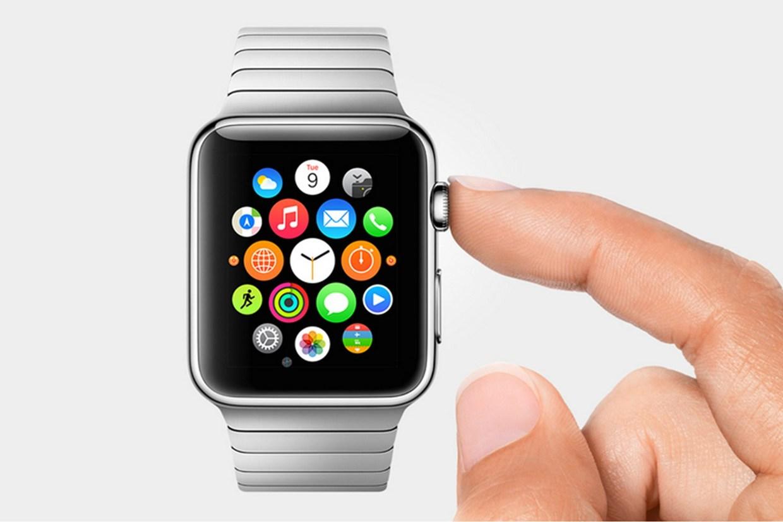 Apple debutta nel mondo degli smartwatch, sarà in tre versioni: Watch, Watch Sport e Watch Edition