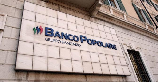 Riforma delle Banche Popolari, approvato alla Camera il decreto che le trasforma in Spa. Le Borse festeggiano