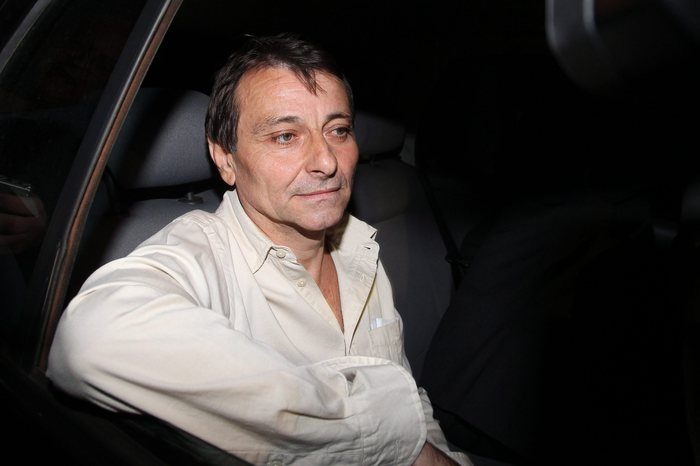 """Brasile, Cesare Battisti arrestato e scarcerato dopo sette ore. Il suo legale: """"Il caso è stato risolto con celerità e giustizia è stata fatta"""""""