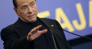 Compravendita senatori, chiesti 5 anni per Berlusconi. Avrebbe pagato DeGregorio per far cadere il governo Prodi