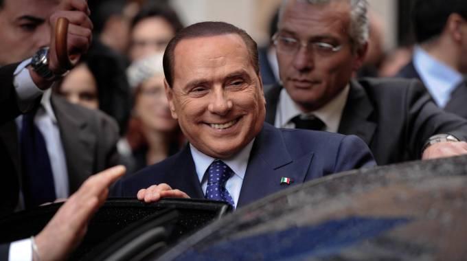 """Caso Ruby, la Cassazione assolve Berlusconi: """"Non c'è stata prostituzione minorile"""". L'ex premier: """"Ora voglio tornare in campo"""""""
