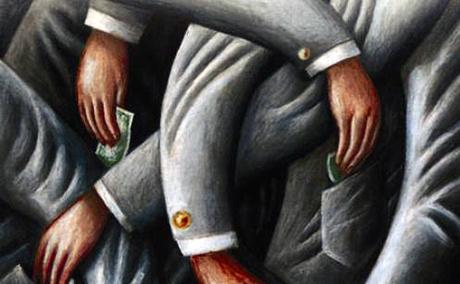 Bruxelles, arrestato il manager di Federeacciai Antonio Gozzi: avrebbe corrotto funzionari del Congo per avere appalti