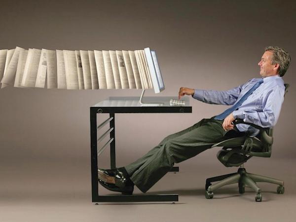 Fatturazione elettronica, da oggi è obbligatoria per tutti i fornitori della Pubblica Amministrazione. Dure proteste dalle aziende