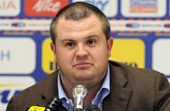 Parma Calcio, l'ex presidente Ghirardi indagato per bancarotta fraudolenta