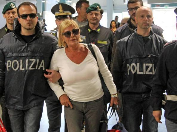 Santo Domingo, arrestata dopo 5 anni di latitanza la broker dei vip Bruna Giri per una truffa da 35 milioni
