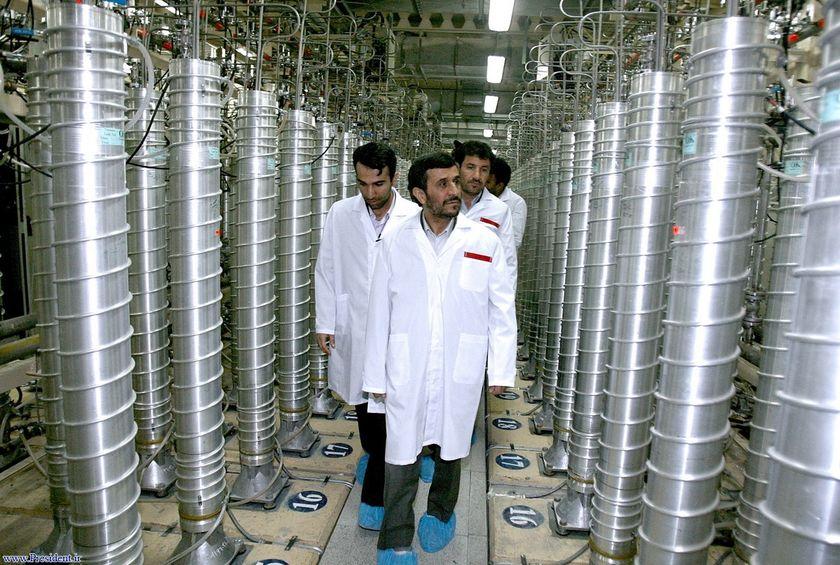 """Programma nucleare iraniano, a Losanna un incontro per trovare un accordo. Lavrov: """"Le prospettive di questo round sono abbastanza buone"""""""