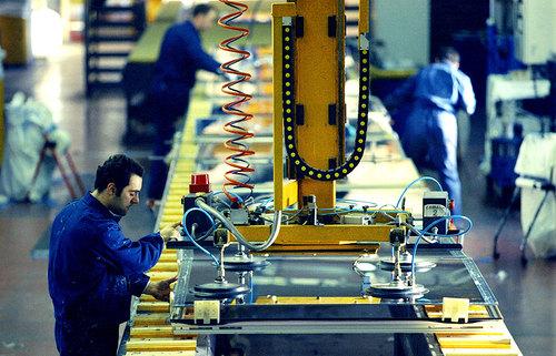 """Riforma del Lavoro, l'Italia cambia verso. La Cgia: """"Il Jobs Act darà luogo a un milione di nuovi contratti incentivati"""""""