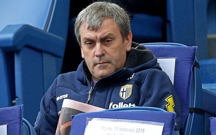 """Riciclaggio, arrestato il presidente del Parma Calcio Manenti. Pizzarotti: """"Nessun sciacallo tocchi i parmigiani, la città e la nostra squadra"""""""