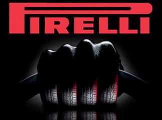 L'Italia diventa sempre più asiatica: la Cina compra Pirelli, parte una operazione da 7 miliardi