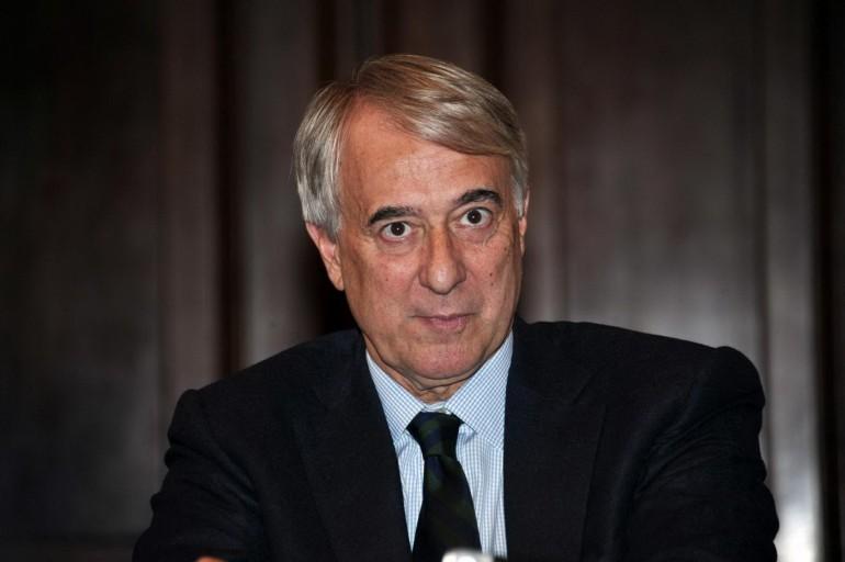 """Milano, Pisapia non si candiderà per il secondo mandato: """"La politica non deve essere una professione, ma un servizio"""""""