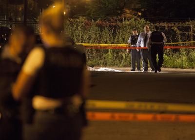 Florida, bambino di 13 anni uccide il fratellino di sei con una pistola e poi si toglie la vita. Tutto per un ligio sulla cena