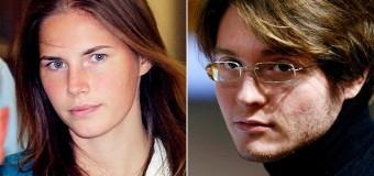 Delitto Meredith, Amanda Knox e Raffaele Sollecito assolti. La Cassazione pone fine alla lunga battaglia giudiziaria. Otto anni per trovare la verità