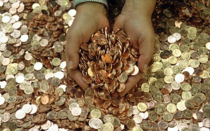 """Al via il Quantitative Easing, l'obiettivo è riportare il tasso di inflazione verso il 2%. Cgia: """"All'Italia 150 miliardi"""""""