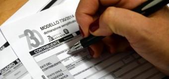 Il giorno del 730: ora 20 milioni di contribuenti possono consultare la dichiarazione 2014 compilata dal Fisco, a maggio modifiche e integrazioni
