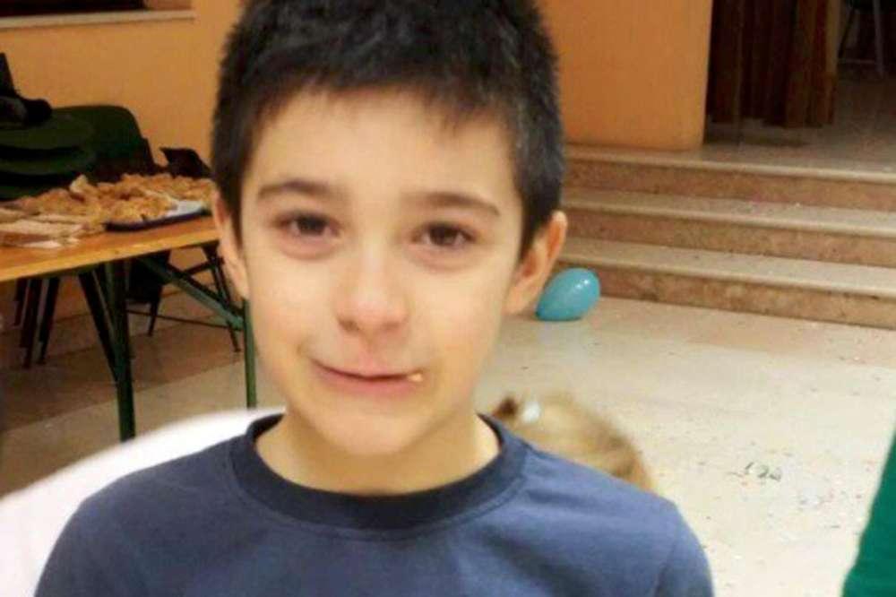 Brescia, il bambino scomparso giovedì è stato ritrovato in Spagna, era scappato con il padre naturale