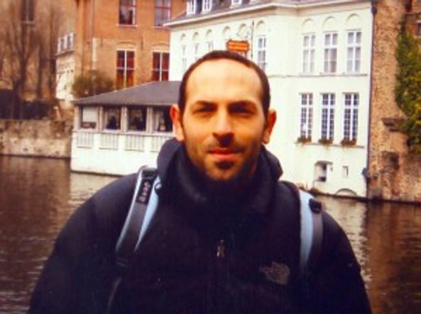 """Pakistan, ucciso in un raid Usa il cooperante italiano Giovanni Lo Porto rapito da al-Qaeda nel 2012. La Casa Bianca: """"Nostra responsabilità"""""""