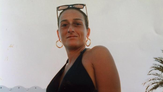 Firenze, arrestato l'ex fidanzato di Irene Focardi, ex modella scomparsa dal 3 febbraio e ritrovata morta in un sacco nero