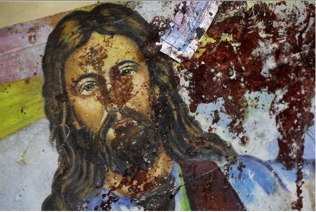 """Terrorismo internazionale, il Ministro Gentiloni contro il massacro di cristiani: """"Basta egoismo e ignavia. Pronti anche alla scelta militare"""""""