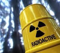 """Messico, rubati contenitori con materiale radioattivo. Può essere usato per costruire una """"bomba sporca"""". Allarme in cinque stati"""