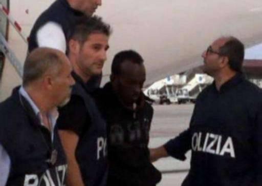 """Palermo, operazione """"Glauco2″: attacco alle organizzazioni criminali di scafisti e trafficanti di migranti. Arrestati 24 stranieri: due eritrei alla testa della banda"""