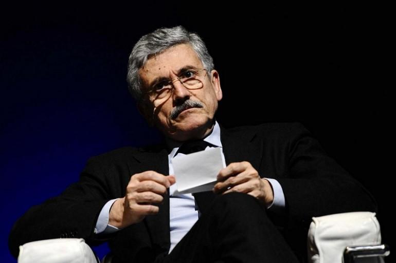 Tangenti al sindaco di Ischia, Cpl Concordia ha comprato vino e libri da D'Alema per 87 mila euro. I magistrati pronti ad interrogare l'ex Premier