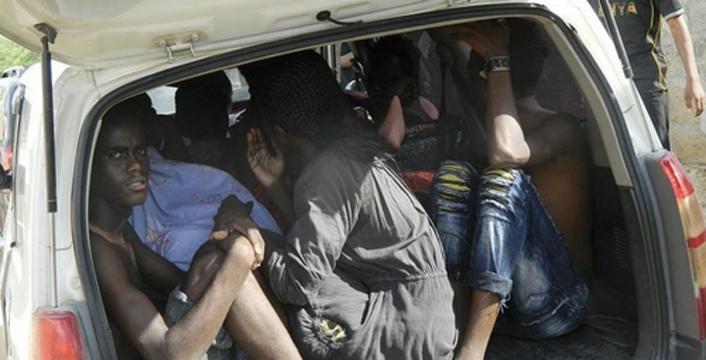 Terrore in Kenya, commando jihadista attacca un college universitario, 65 i morti. oltre 500 studenti cristiani presi in ostaggio