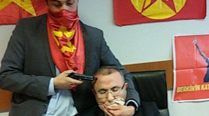 Turchia, blitz per liberare il magistrato sequestrato, uccisi i due assalitori. Negli scontri perde la vita anche l'ostaggio