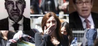 """Strage di Milano, la rabbia dei giudici: """"Paghiamo la solitudine"""". Sabelli: """"C'e un problema di sicurezza in tutti i tribunali"""""""